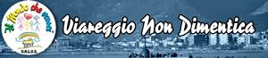 Viareggio non dimentica - Associazione il Mondo che Vorrei