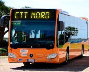 Bus_CTT_Nord
