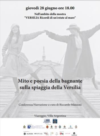 Conferenza Mazzoni