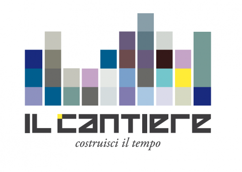 Logo Cantiere