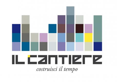 Logo Cantiere - immagine associata alla notizia