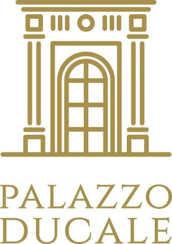 Logo Palazzo Ducale