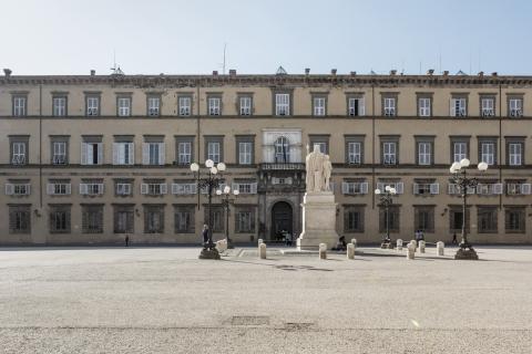 Immagine di Palazzo Ducale