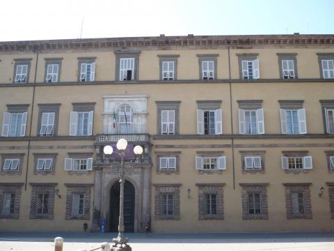 Immagine Palazzo Ducale