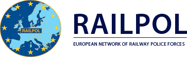 Logo Railpol