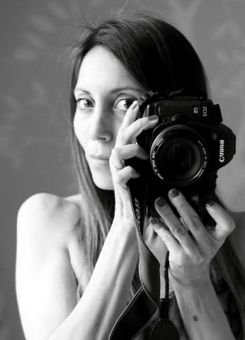 Valentina Ramacciotti
