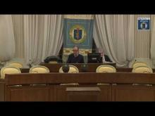 3/4 - Approvazione del verbale della seduta consiliare del 3 gennaio 2019