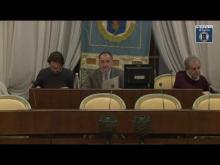 2/5 - Approvazione verbale seduta del 22 novembre 2017