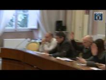 1/4 - Approvazione del Verbale della Seduta Consiliare del 28 gennaio 2019