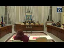 4/8 - Approvazione verbale seduta del 23.10.2017