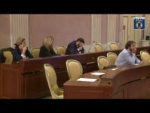 2/6 - Elezioni Provinciali, cronoprogramma
