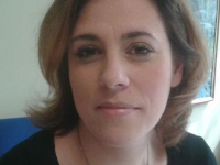 La Consigliera di Parità Emma Cologna