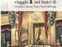 La copertina della pubblicazione