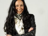 Manuela Sodini