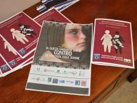 Immagine Locandine e Calendario eventi Campagna Ficco Bianco 2017