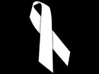 Fiocco Bianco-Giornata internazionale contro la violenza sulle donne