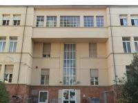 Istituto Alberghiero di Viareggio