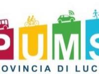 Logo Pums
