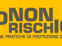Logo Io Non RIschio