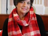 Maria Teresa Leone consigliera delegate alle PO