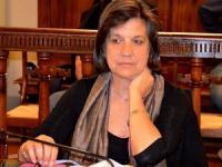 Maria Teresa Leone