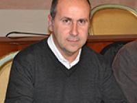 Maurizio Verona vice presidente della Provincia di Lucca