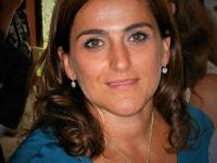 Paola Mazzoni presidente della Commissione PO in Provincia