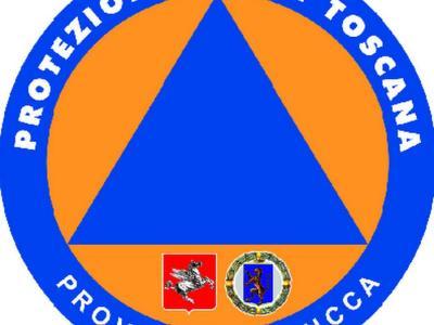 protezione civile lucca