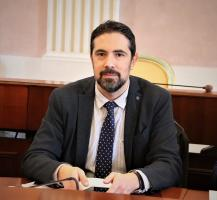 Andrea Bonfanti (maggioranza)