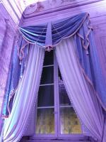 Interno di Palazzo Ducale