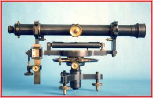 Clisigoniometro