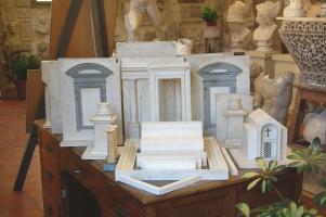 Modelli architettonici