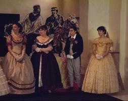 Danza Ottocentesca n.14