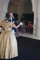 Danza Ottocentesca n.5