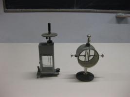 Elettroscopi