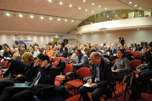 Evento annuale Programma Marittimo Italia-Francia 2