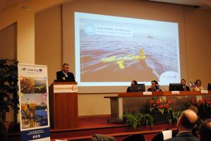 Evento annuale Programma Marittimo Italia-Francia 4
