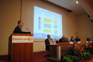 Evento annuale Programma Marittimo Italia-Francia 5