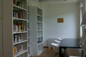 CeSDoP - Sezione Ivan Illich