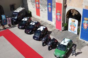 Festa dei Carabinieri - 3