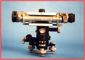 Livello Zeiss tipo 1