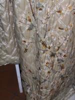 Madame Butterfly - particolare dell'abito