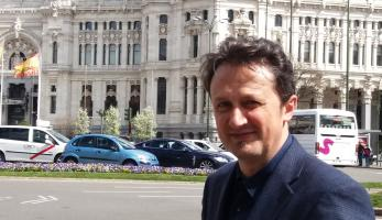 Marco Manzella