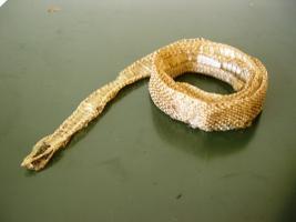 Muta di serpe