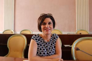 Roberta Menchetti
