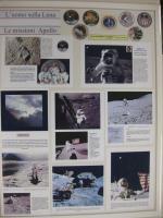 Sbarco dell'uomo sulla luna