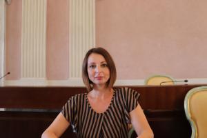 Serena Borselli