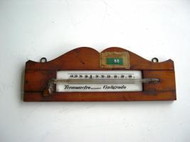 Termometro centigrado