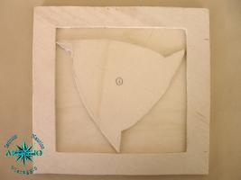 Triangolo di Reuleaux